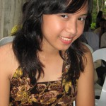 ms. adsco high 2011