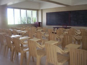 classrooms_20100127_1092488155