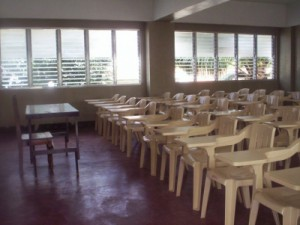 classrooms_20100127_1859464691