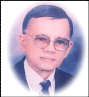 Dr. Inocencio P. Angeles Chairman