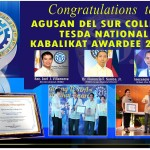 national kabalikat award SMALL