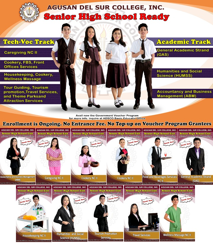 FOR WEBSITE ALL HS TESDA SMALL SIZE FRONT