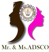 Mr_Ms adsco logo For Website